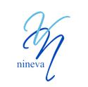 nineva